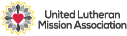 United Lutheran Mission Association